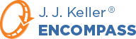 J. J. Keller Encompass