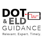 Sign up for the ELD Guidance Blog newsletter