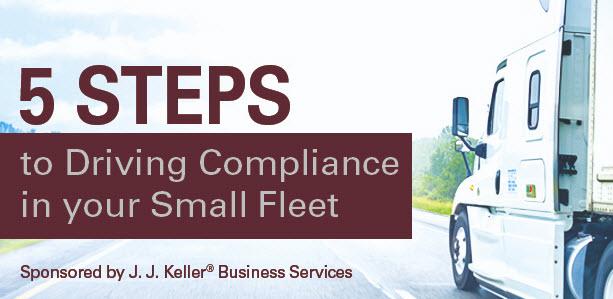 Compliance Events and Webcasts | J J  Keller Encompass