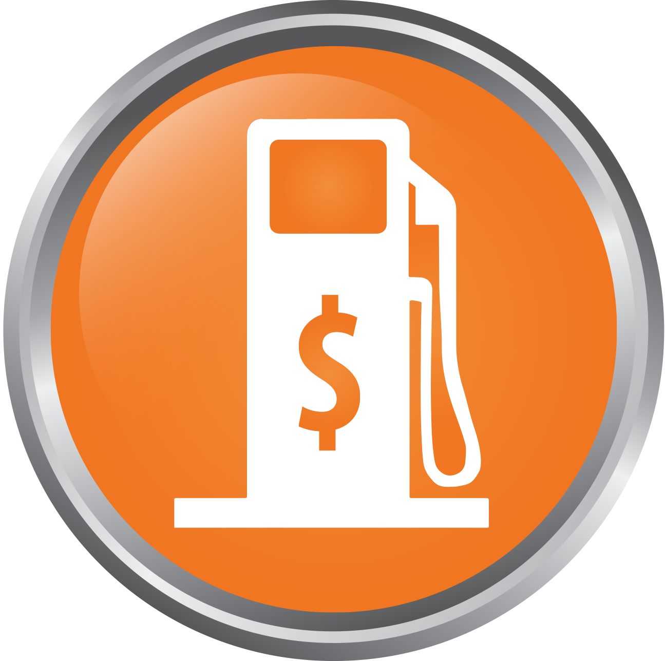 cmv fuel tax icon